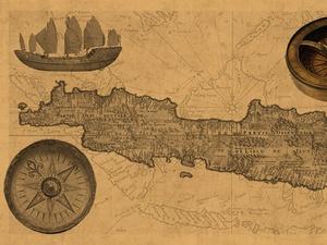 Salakanagara, Kerajaan (Sunda) Tertua di Nusantara