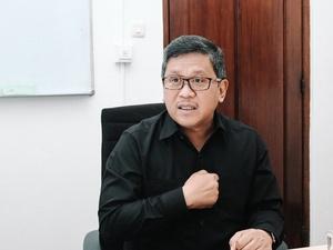 Peluang PDIP-Golkar Berkoalisi di Pilkada Jabar Makin Terbuka