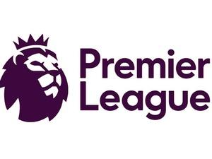 Jadwal dan Siaran Langsung Liga Inggris 16 dan 17 Desember 2017