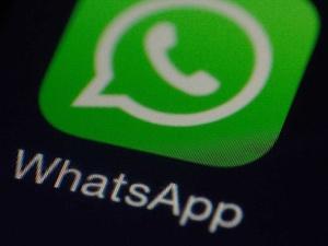 """Admin Bakal Punya Fitur """"Membungkam"""" Anggota Grup WhatsApp"""