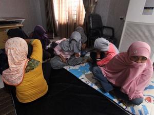 Migrant Care: Adelina Lisao Tak Hanya Korban Penyiksaan Majikan