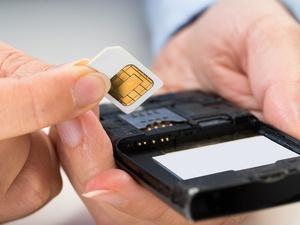 Cara Registrasi Kartu SIM Prabayar bagi Warga Negara Asing