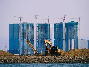 Reklamasi Teluk Jakarta Menimbun Bencana
