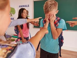 Pasca-Kasus Bastian Zebua, KPAI Desak Percepatan Sekolah Ramah Anak