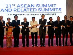Presiden Jokowi Dorong Sekjen PBB Wujudkan Mimpi Rakyat Palestina