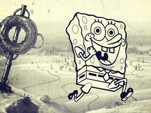 Mengapa SpongeBob Populer Walau Sarat Kontroversi?