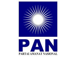 PAN Sebut Wajar Jika Kiai Dukung Calon di Pilkada Jatim 2018