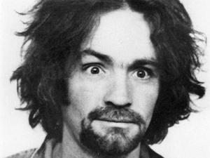 Pemimpin Sekte Charles Manson Meninggal Usai Empat Dekade Dipenjara