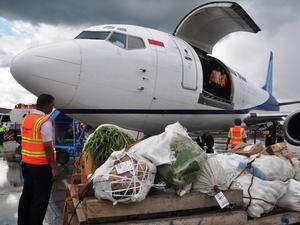 Penyelundupan Vodka dan Problem Minuman Keras di Papua