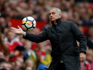 Prediksi MU vs Chelsea: Balas Dendam Jose Mourinho