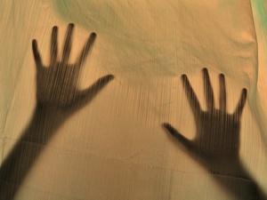 Buruh Migran Adelina Tewas Disiksa di Malaysia, 3 Tersangka Ditahan