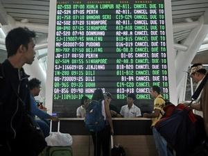 Singapore Airlines dan BCA Tawarkan Promo Tiket Penerbangan