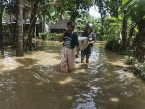BPBD Kulon Progo DIY Tetapkan Status Tanggap Darurat Bencana