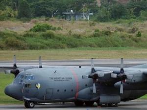Jejak Dugaan Personel TNI AU dalam Penyelundupan Miras di Papua