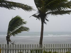Badai Tropis Tembin Filipina Tewaskan 200 Orang