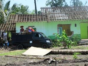 AP I Akan Segera Rampungkan Pengosongan Lahan Bandara Kulon Progo