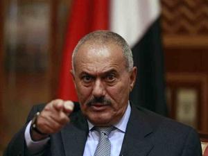 Presiden Yaman Serukan Melawan Houthi Usai Tewasnya Abdullah Saleh