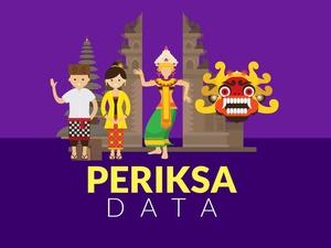 Jokowi Bujuk Turis Tetap Datang, Sepenting Apa Pariwisata bagi Bali