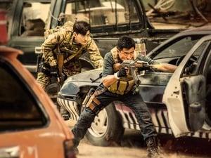 Kesuksesan Film Propaganda Cina Rasa Hollywood