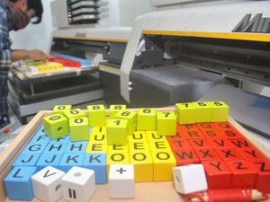 Kewajiban SNI pada Mainan Impor Dinilai Salah Prosedur