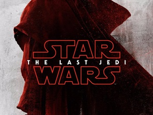 Star Wars: The Last Jedi Raup Pendapatan Premier Global $425 Juta