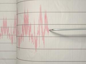 BMKG Cabut Peringatan Dini Tsunami Pukul 02.30 WIB