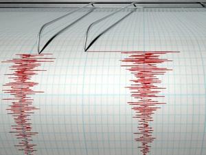 Gempa Bumi 5,1 Skala Richter Terasa di Sukabumi pada Jumat Malam