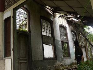 Tanggapan JJ Rizal Soal Rumah Cimanggis Depok dan Pembangunan UIII