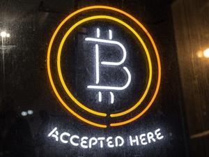 Kajian Bappebti SoalBitcoin Berlanjut Meski BI Larang Uang Digital