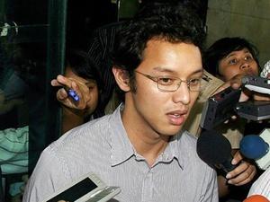 Gerindra Jajaki Koalisi dengan PAN Usung Moreno di Pilgub Jatim