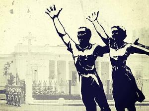 Ketika Sukarno Akhirnya Kembali ke Jakarta