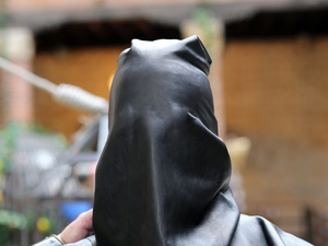 Pemerintah Klaim Telah Berupaya Cegah Eksekusi Mati Zaini Misrin