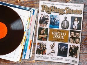 Ujung Perjalanan Rolling Stone Indonesia