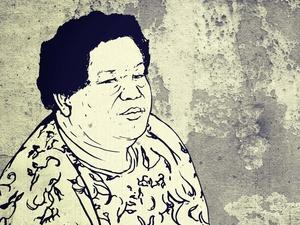 Slamet Gundono: Dalang Santri yang Berani Membunuh Pandawa