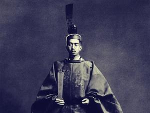 Hirohito, Kaisar yang Lolos dari Percobaan Pembunuhan