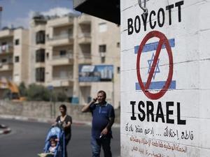 Israel Berlakukan Larangan Perjalanan 20 LSM Asing Pendukung Boikot