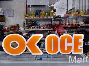Sandiaga Klaim Peminat Program OKE OCE Capai 4.230 Pendaftar