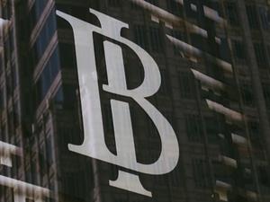 Gubernur BI Sebut Pilkada Tak Pengaruhi Inflasi