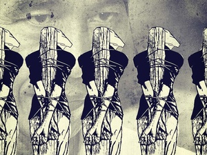 Eksekusi Mati Zaman Jokowi dan Ironi Hak Asasi Manusia