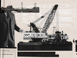 Pemerintah Tahu Penjarah Kapal adalah PT Jatim Perkasa