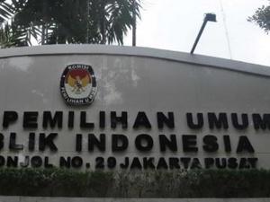 PBB & PKPI, Dua Kali Usung SBY dan Dua Kali Terganjal Verifikasi