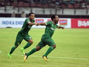 Prediksi Persebaya vs Perseru: Tak Ingin Kehilangan Tiga Poin