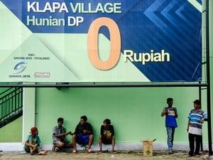 DP 0 Rupiah Diduga Langgar Permen & UU, Anies: Nanti Saya Pelajari