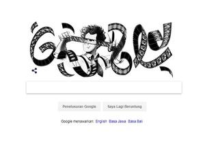 Sergei Eisenstein Pionir Montase Asal Soviet Jadi Google Doodle