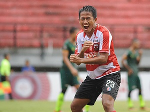 Klasemen Terbaru Grup C: Madura United & Persebaya Buka Kans