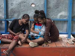 Kecepatan Internet di Indonesia Hambat Digitalisasi Industri