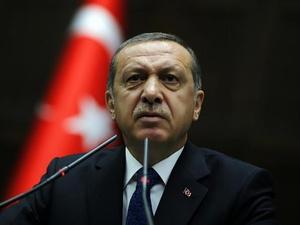 Bagaimana Erdogan Melumat Oposisi Gulenis di Berbagai Negara