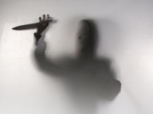 Kronologi Pembunuhan Perempuan di Bogor oleh Sopir Taksi Online