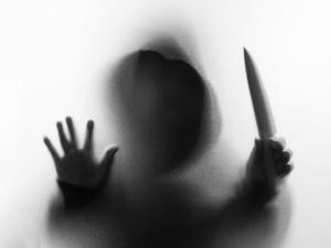 Tersangka Pembunuhan Sekeluarga di Tangerang adalah Si Suami