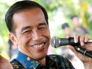 Politikus Golkar: Jokowi Makin Kuat Bersama PDIP di Pilpres 2019